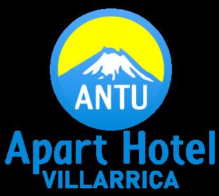 Antu Apart-Hotel